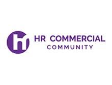 HR-com