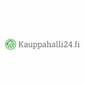 kauppahalli-logo