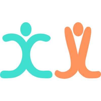 Careerjoyn logo (002)