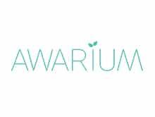 Awarium